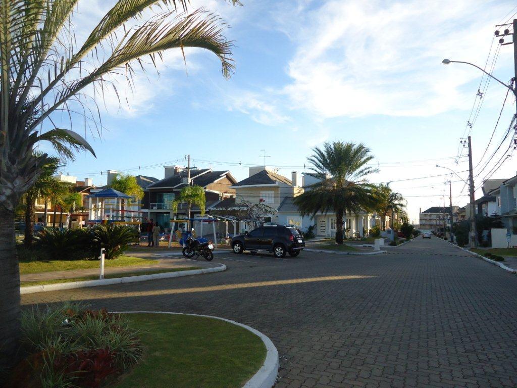 Imobiliária Lottici - Casa 3 Dorm, Igara, Canoas