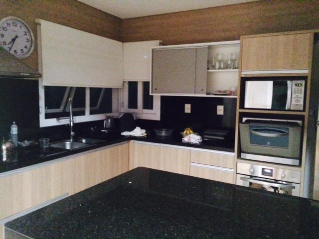 Imobiliária Lottici - Casa 3 Dorm, Igara, Canoas - Foto 5