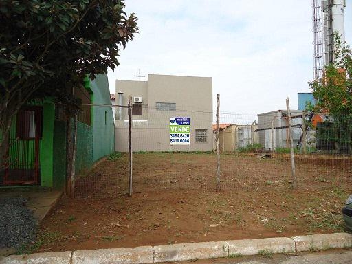 Imobiliária Lottici - Terreno, São José, Canoas