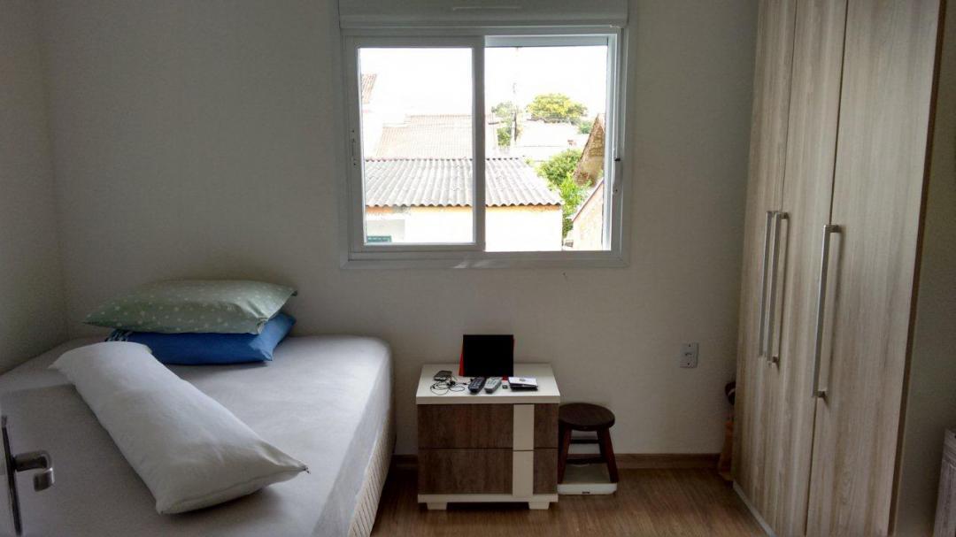 Imobiliária Lottici - Casa 2 Dorm, Central Park - Foto 6