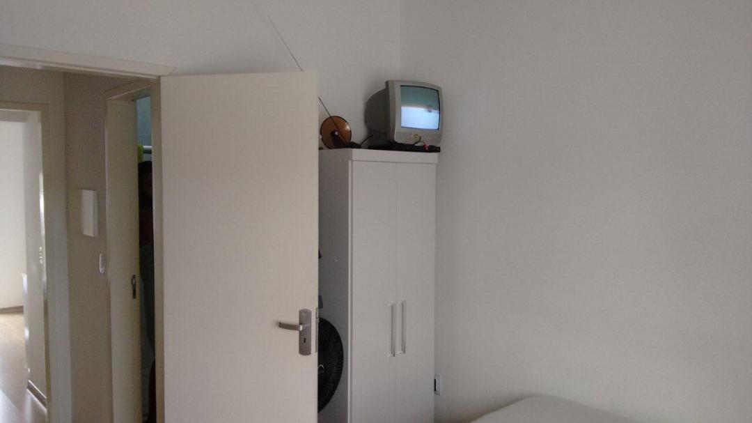 Imobiliária Lottici - Casa 2 Dorm, Central Park - Foto 5