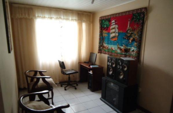 Imobiliária Lottici - Casa 3 Dorm, Fátima, Canoas - Foto 7