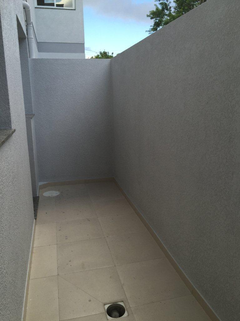 Imobiliária Lottici - Casa 2 Dorm, Niterói, Canoas - Foto 8