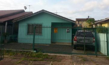 Imobiliária Lottici - Terreno, Canoas (314381)