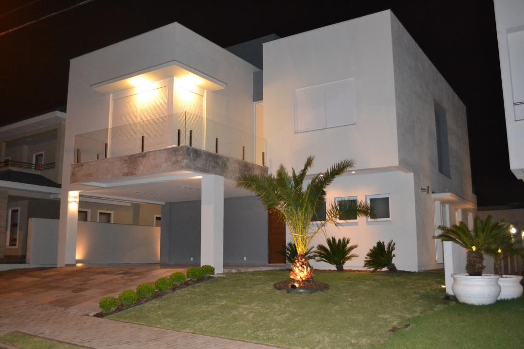 Imobiliária Lottici - Casa 3 Dorm, Estância Velha
