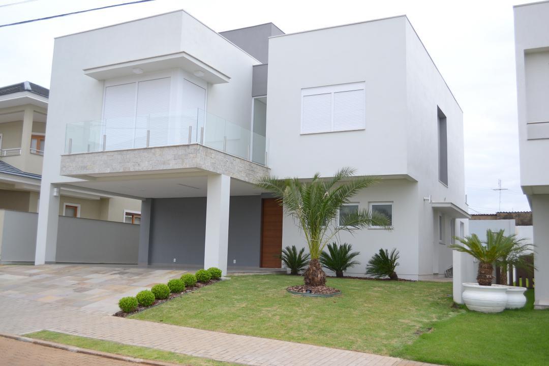 Imobiliária Lottici - Casa 3 Dorm, Estância Velha - Foto 5