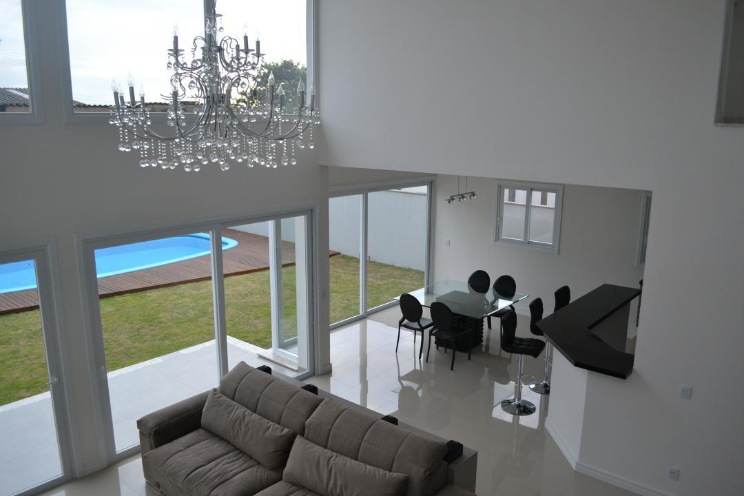 Imobiliária Lottici - Casa 3 Dorm, Estância Velha - Foto 3