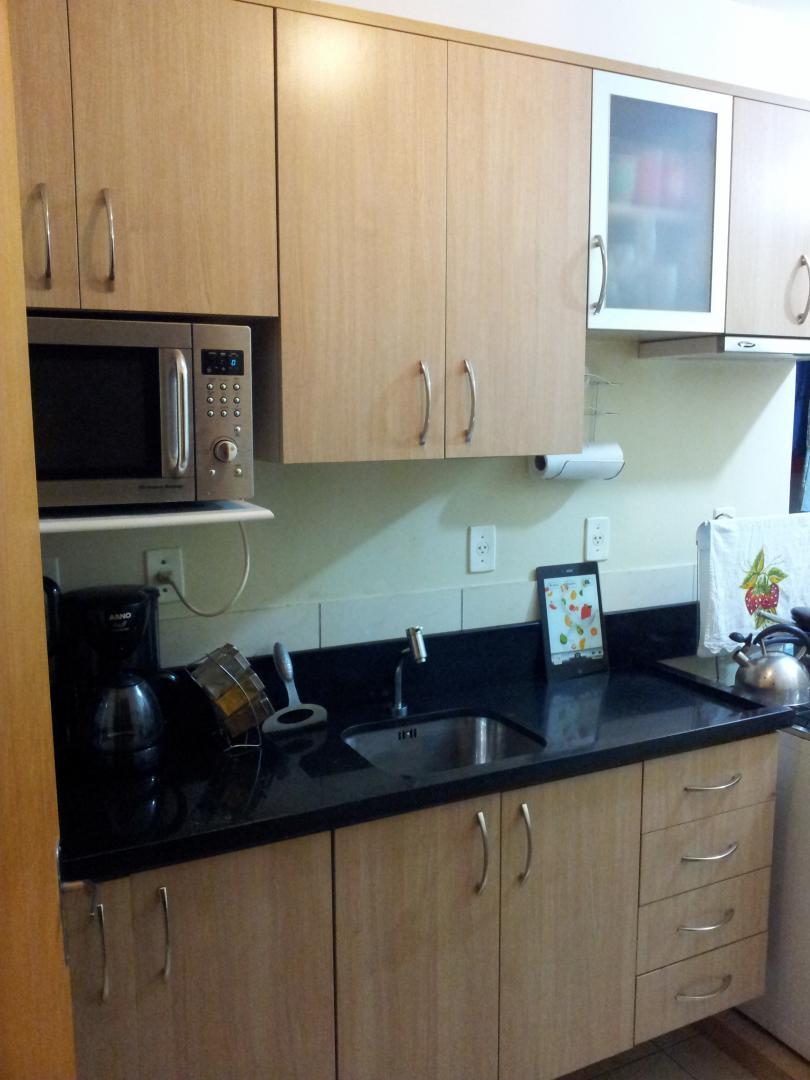 Imobiliária Lottici - Apto 2 Dorm, Canoas (314676) - Foto 8