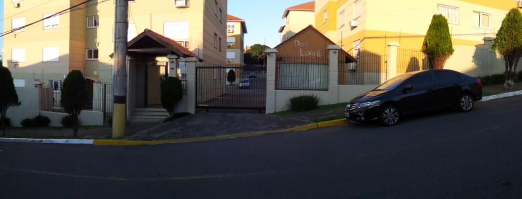 Imobiliária Lottici - Apto 2 Dorm, Canoas (314676)