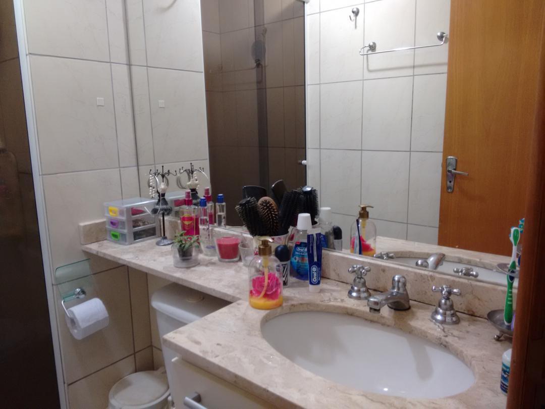 Imobiliária Lottici - Apto 2 Dorm, Canoas (314676) - Foto 7