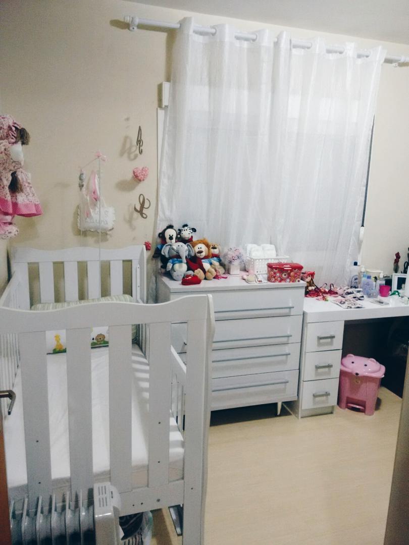 Imobiliária Lottici - Apto 2 Dorm, Canoas (314676) - Foto 5