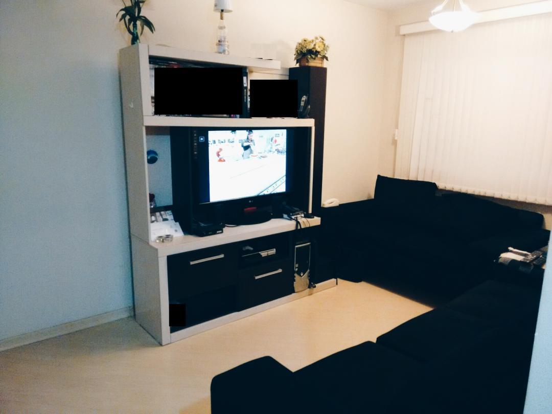 Imobiliária Lottici - Apto 2 Dorm, Canoas (314676) - Foto 4