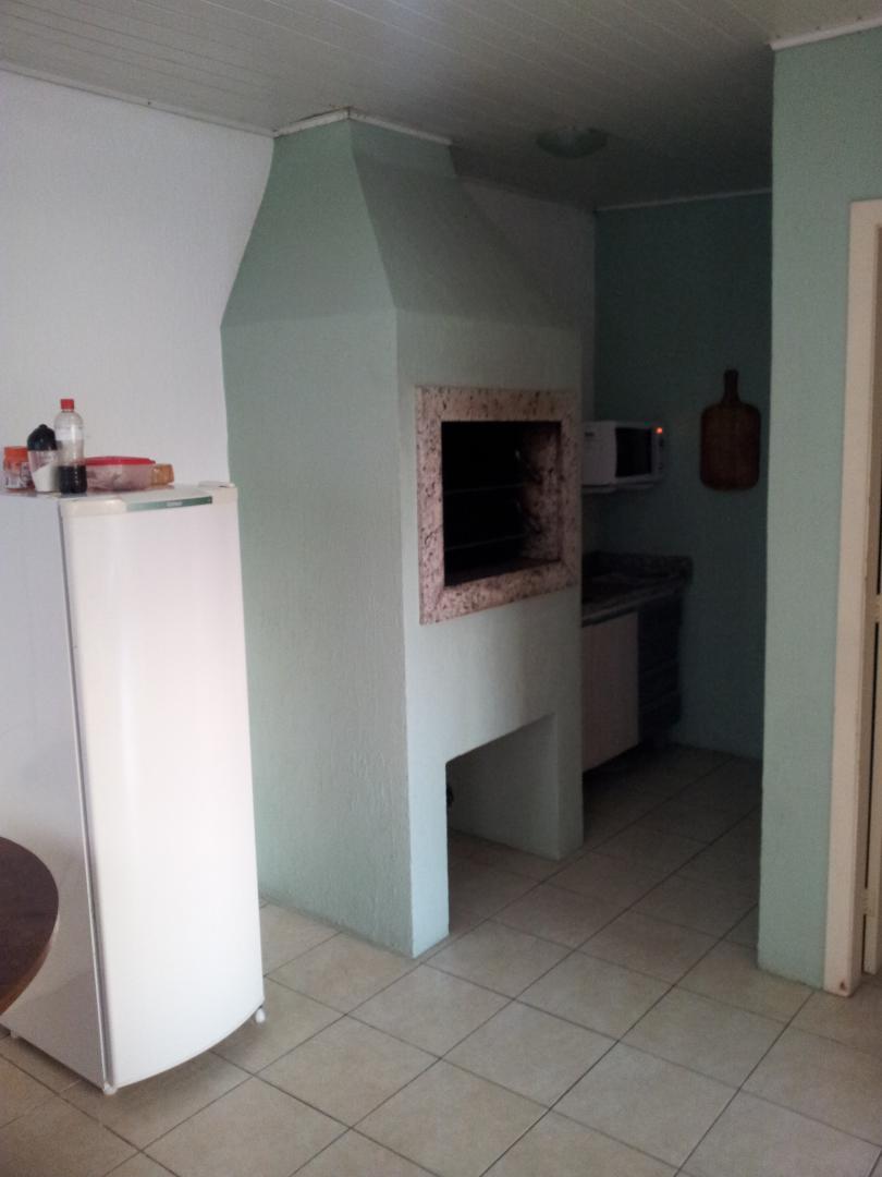 Imobiliária Lottici - Apto 2 Dorm, Canoas (314676) - Foto 3
