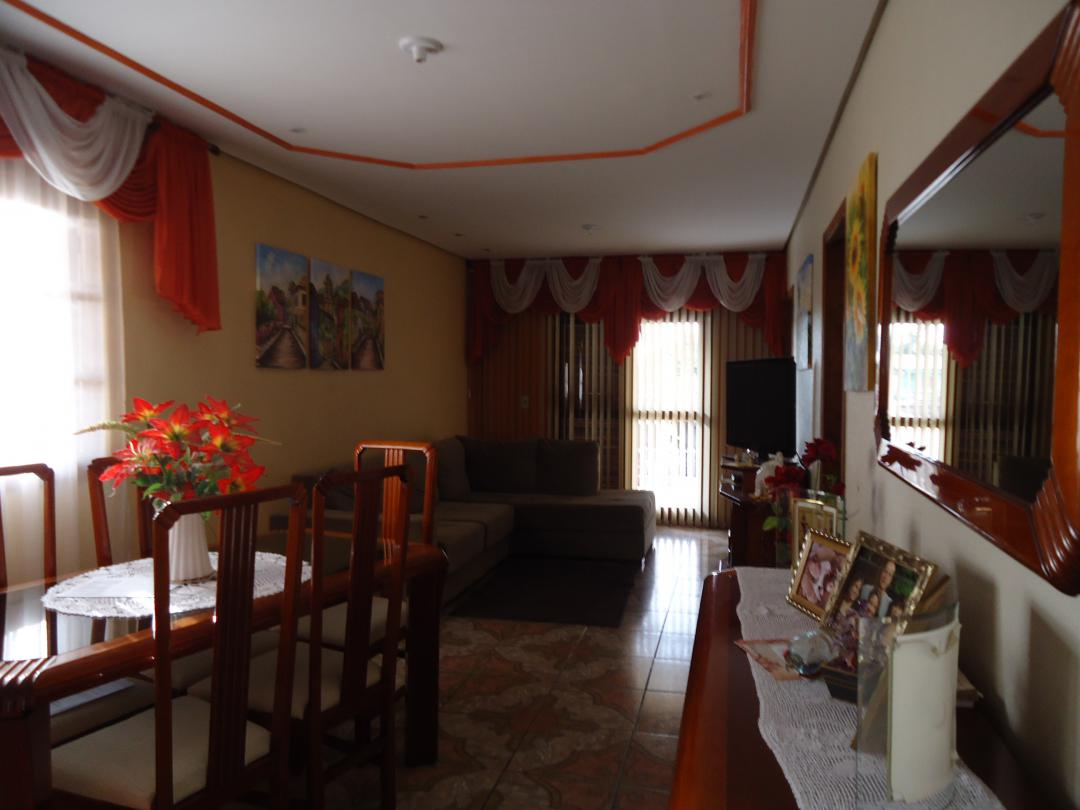 Imobiliária Lottici - Casa 7 Dorm, Niterói, Canoas - Foto 10
