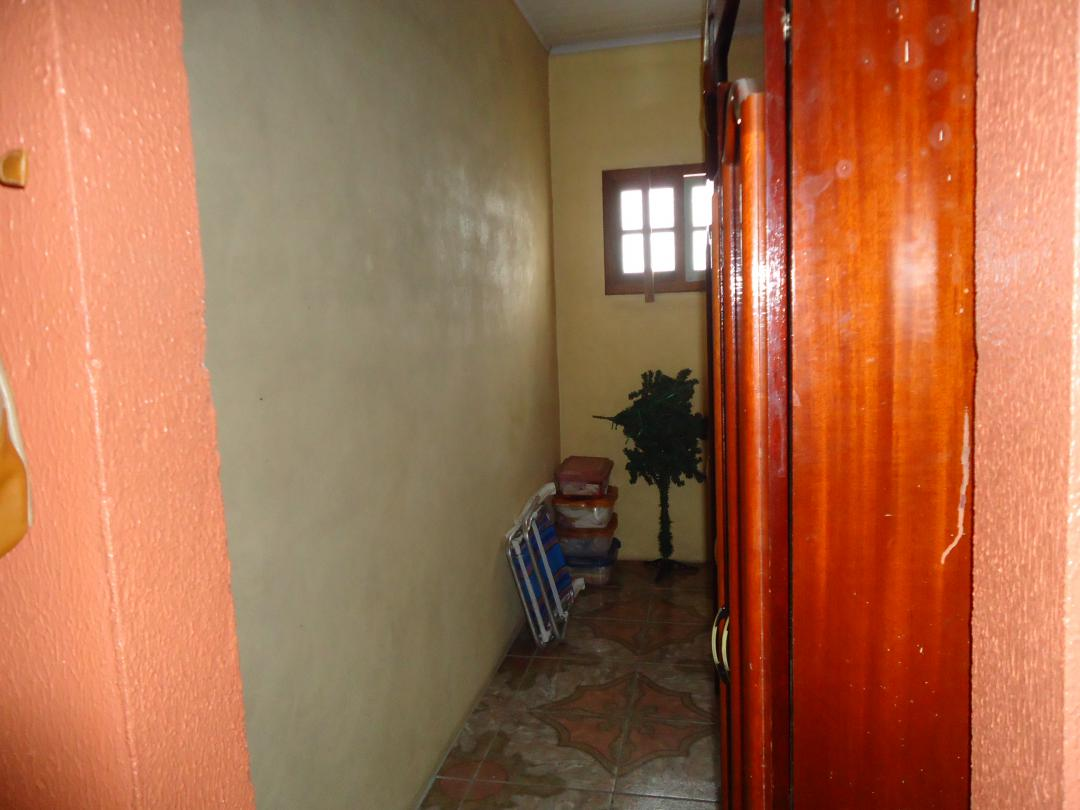 Imobiliária Lottici - Casa 7 Dorm, Niterói, Canoas - Foto 3