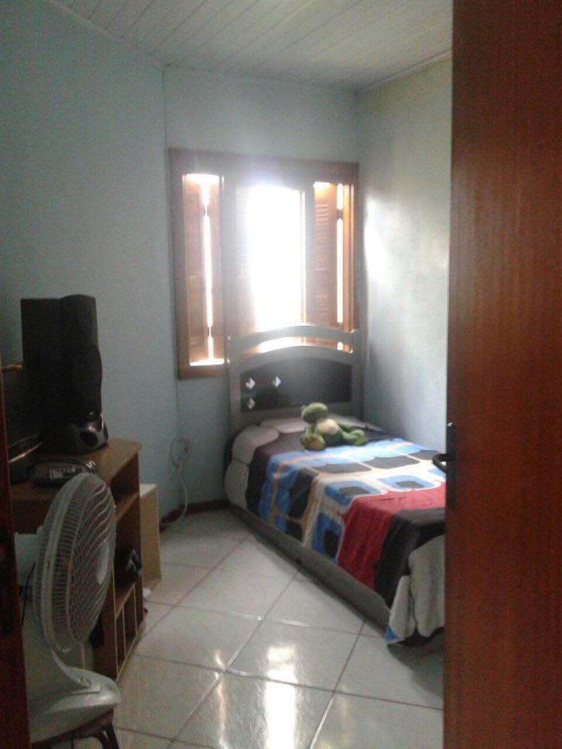 Imobiliária Lottici - Casa 2 Dorm, Canoas (314765) - Foto 6