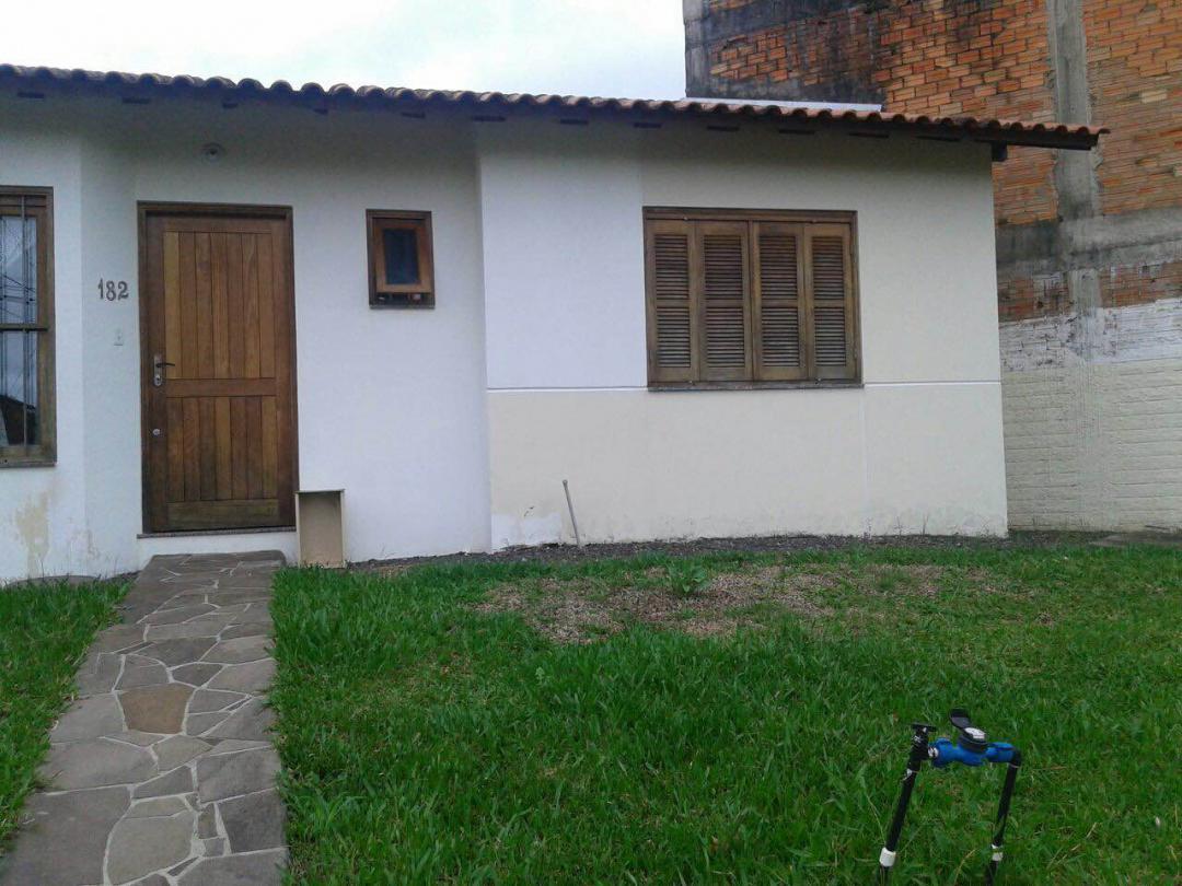 Imobiliária Lottici - Casa 2 Dorm, Canoas (314765) - Foto 5