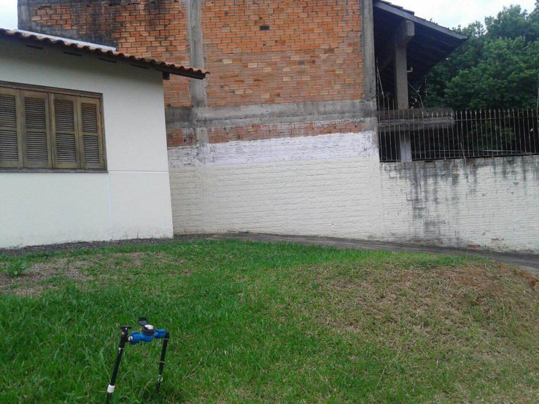 Imobiliária Lottici - Casa 2 Dorm, Canoas (314765) - Foto 4