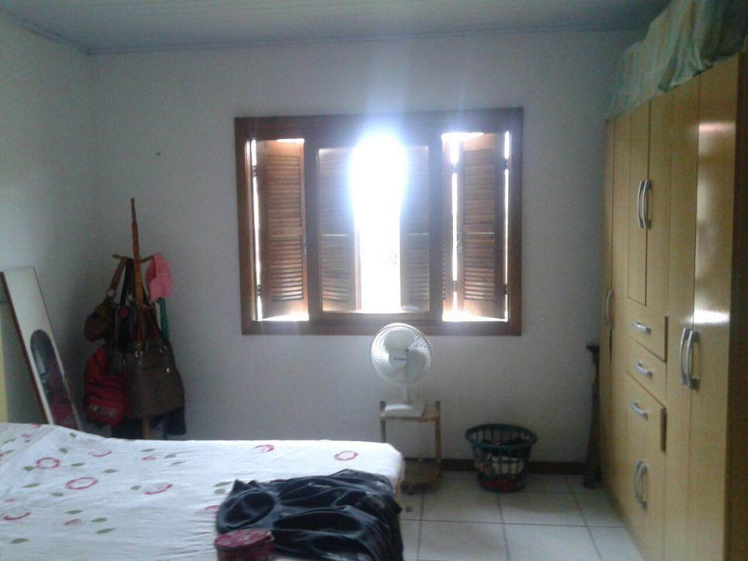Imobiliária Lottici - Casa 2 Dorm, Canoas (314765) - Foto 3