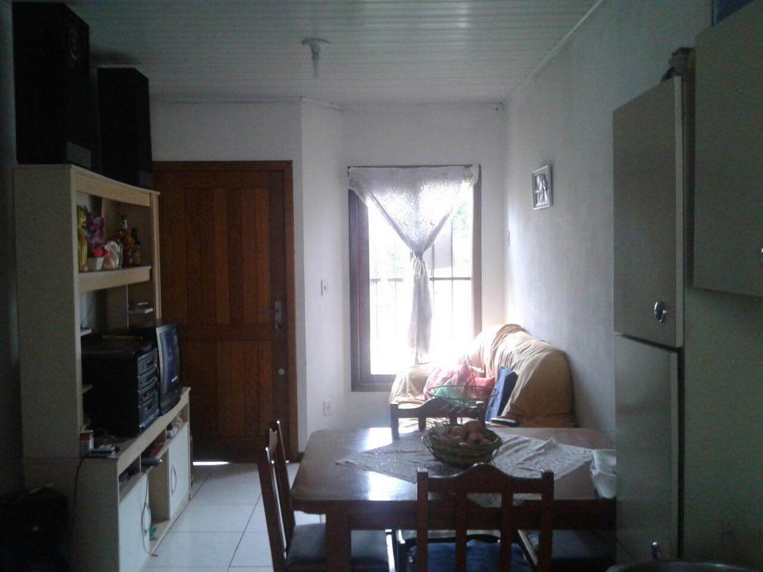 Imobiliária Lottici - Casa 2 Dorm, Canoas (314765) - Foto 2