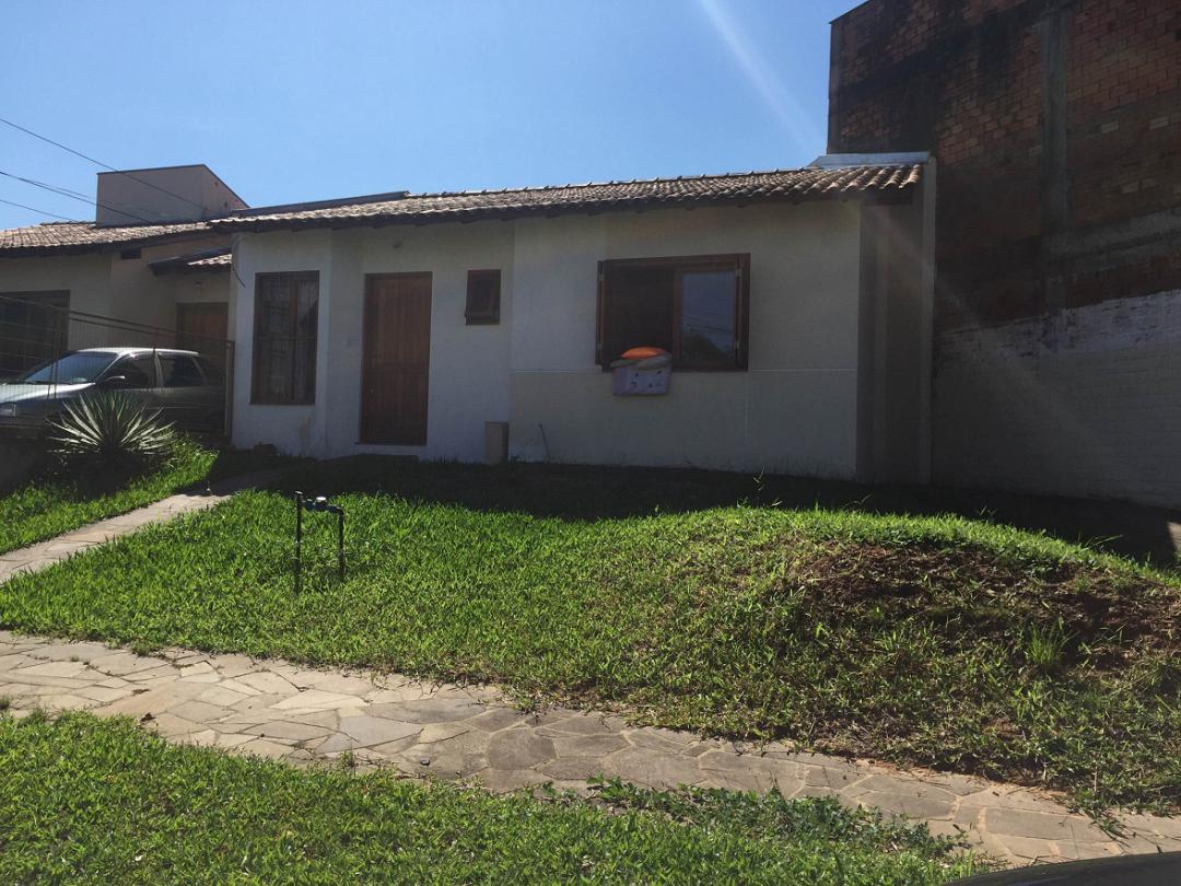 Imobiliária Lottici - Casa 2 Dorm, Canoas (314765)