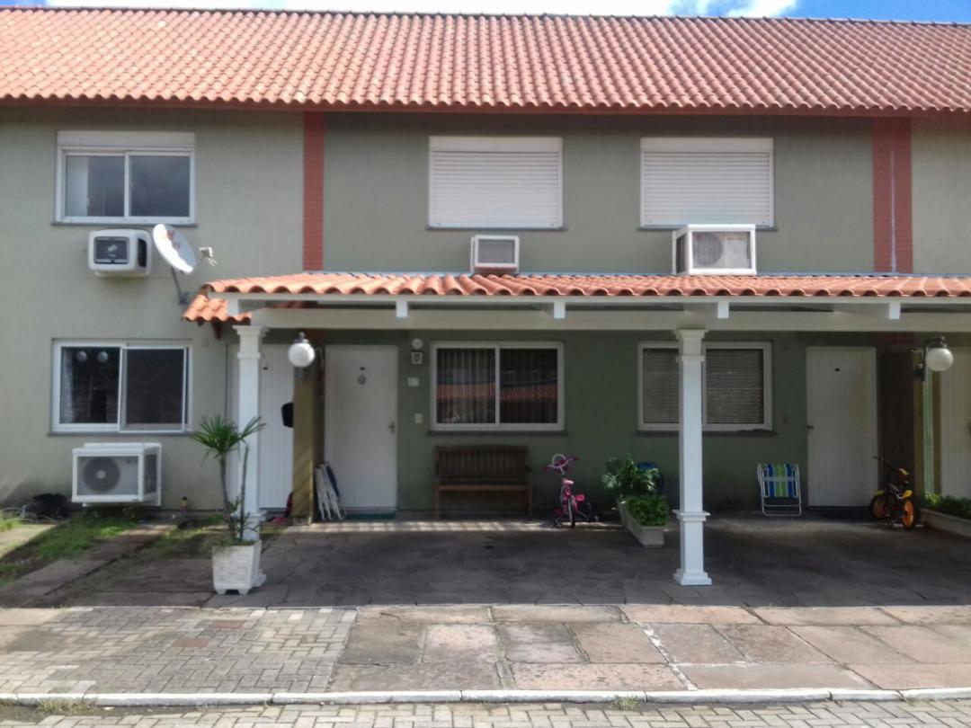 Imobiliária Lottici - Casa 3 Dorm, Rio Branco