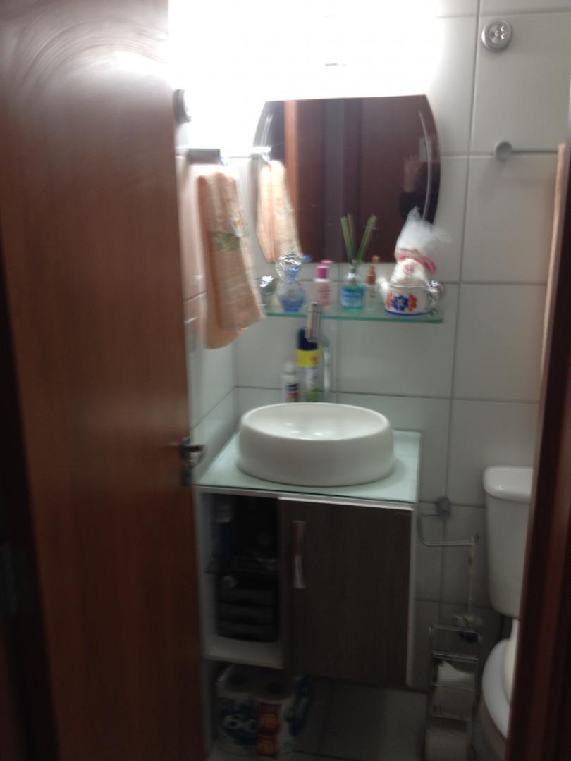 Imobiliária Lottici - Apto 2 Dorm, Estância Velha - Foto 10