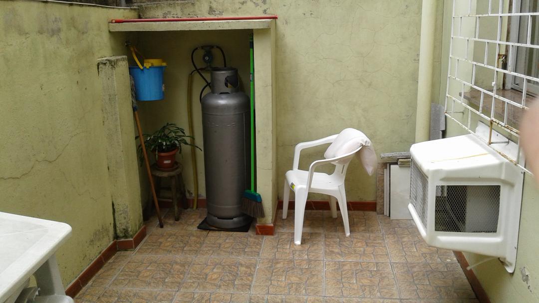 Imobiliária Lottici - Apto 2 Dorm, Marechal Rondon - Foto 7