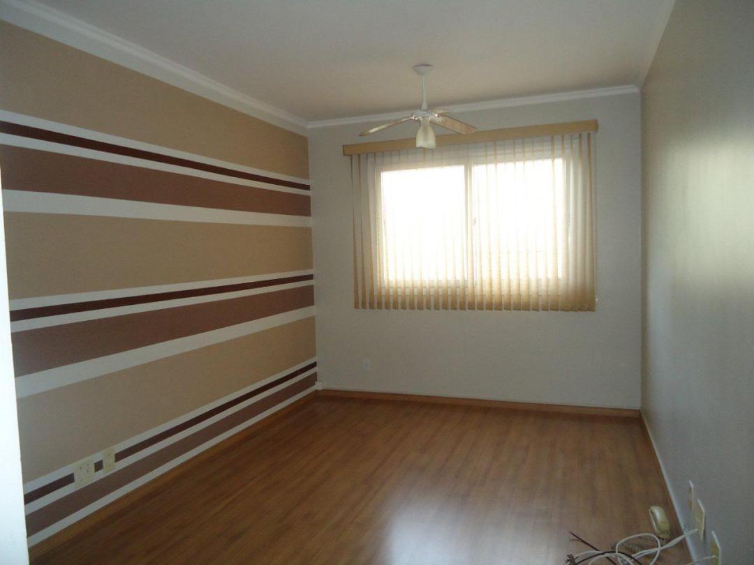 Imobiliária Lottici - Apto 2 Dorm, Canoas (336102) - Foto 8