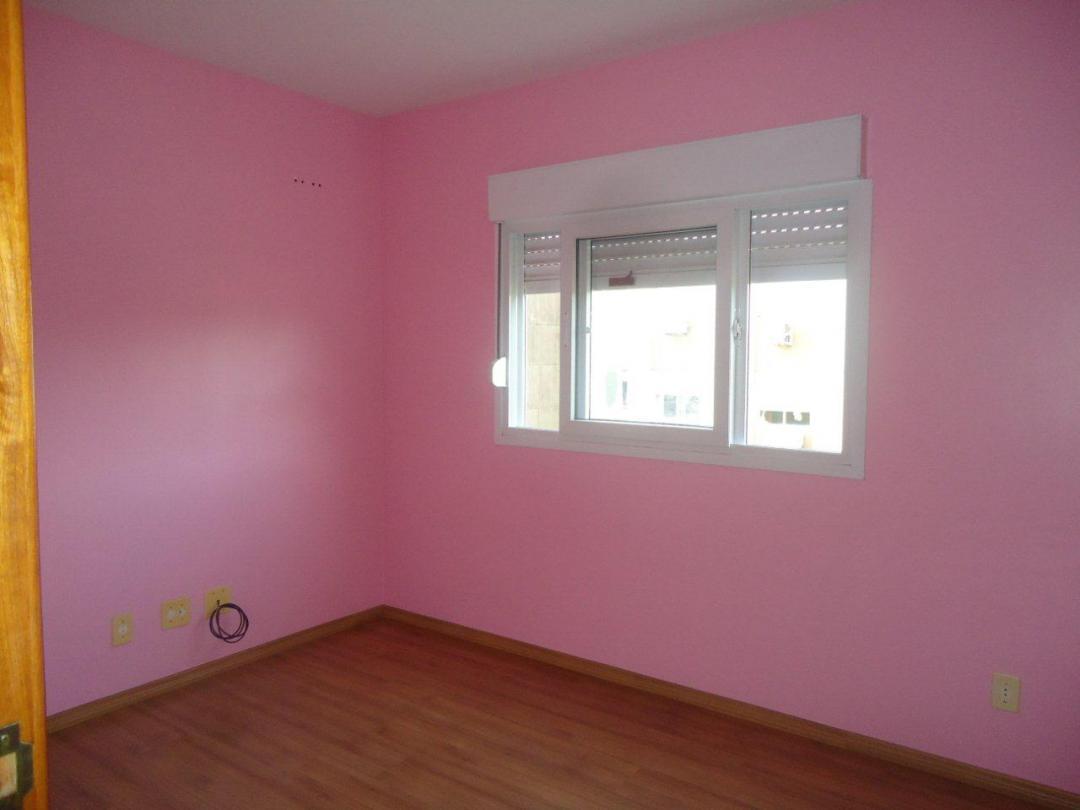 Imobiliária Lottici - Apto 2 Dorm, Canoas (336102) - Foto 7