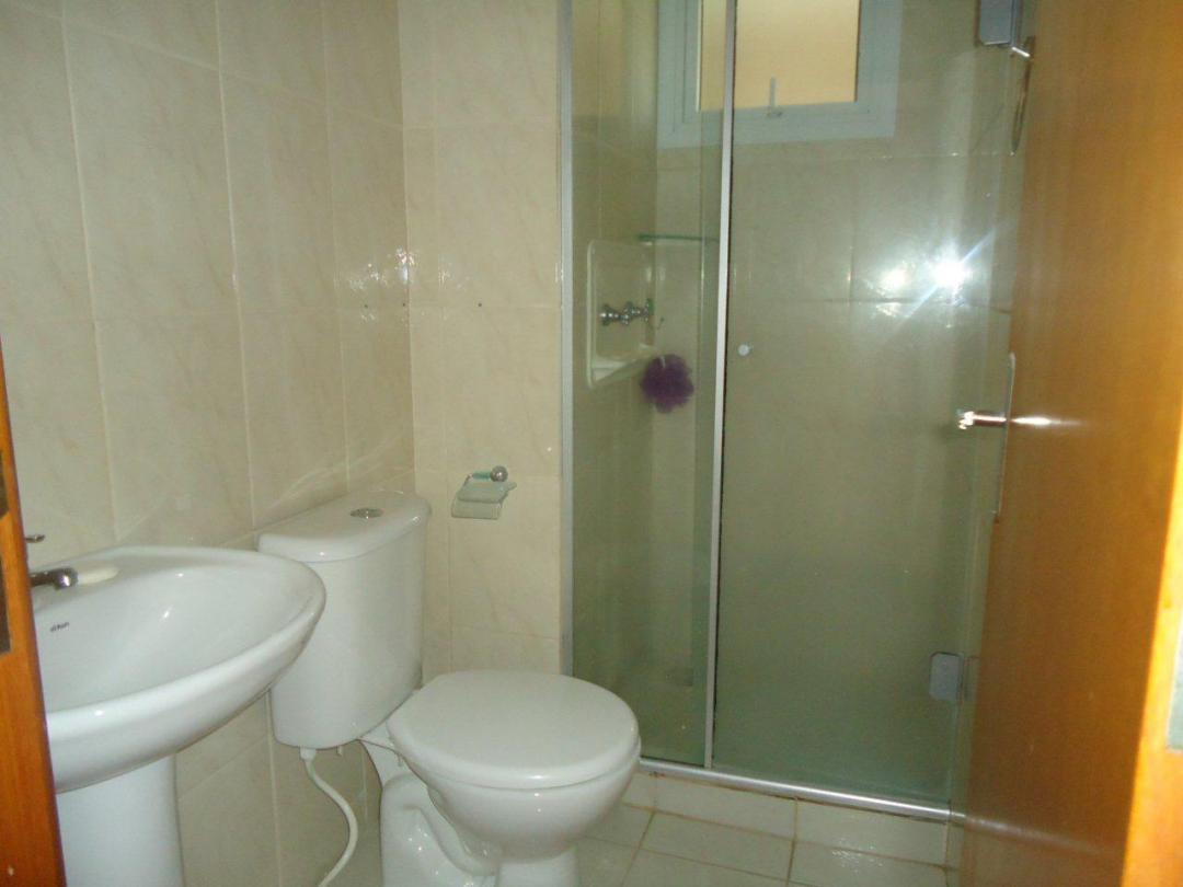 Imobiliária Lottici - Apto 2 Dorm, Canoas (336102) - Foto 6