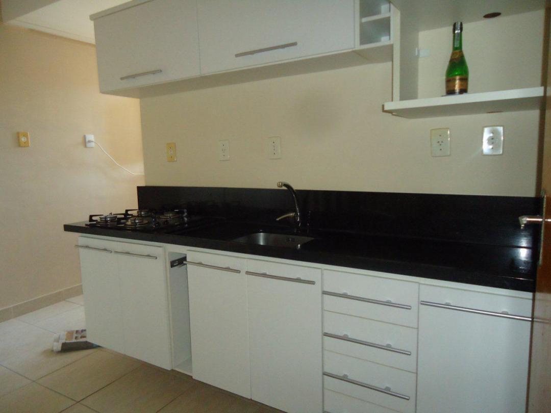 Imobiliária Lottici - Apto 2 Dorm, Canoas (336102) - Foto 4