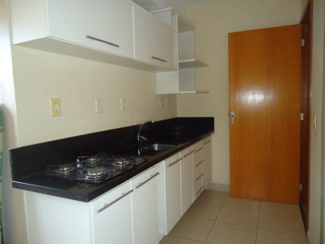 Imobiliária Lottici - Apto 2 Dorm, Canoas (336102) - Foto 3