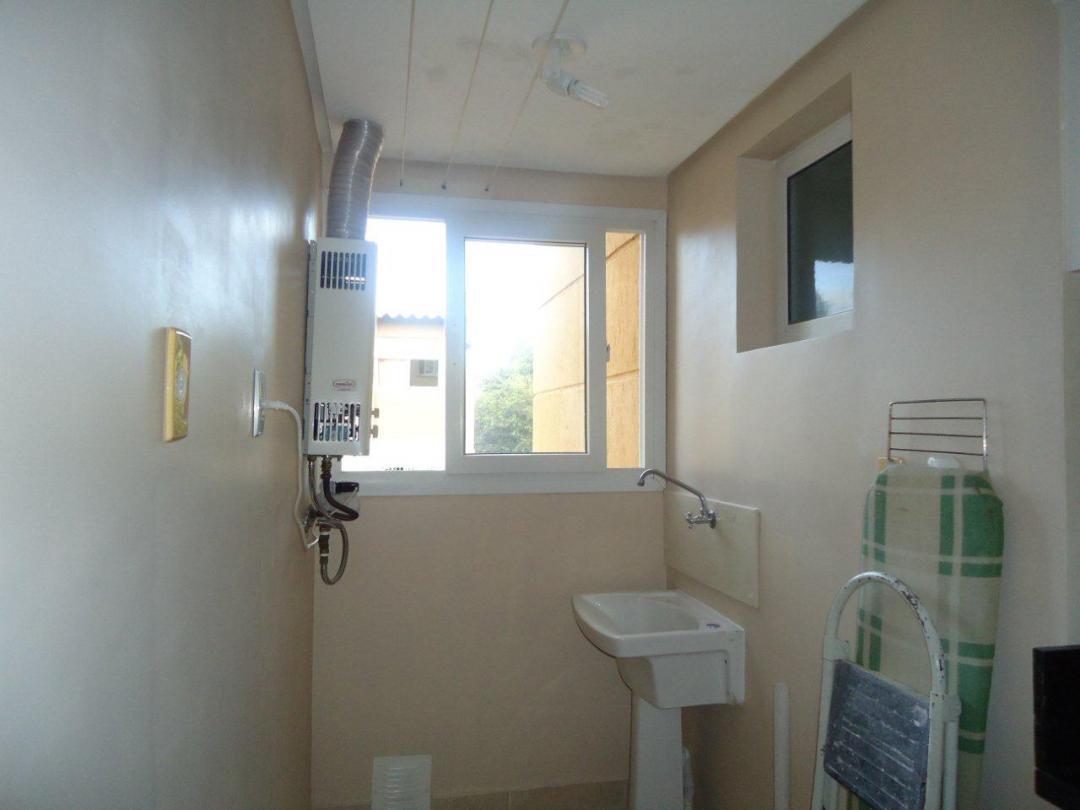 Imobiliária Lottici - Apto 2 Dorm, Canoas (336102) - Foto 2