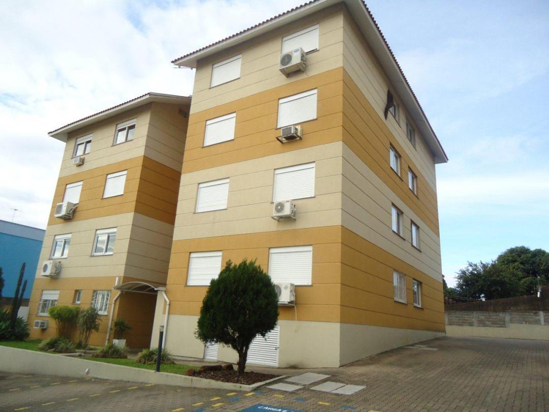 Imobiliária Lottici - Apto 2 Dorm, Canoas (336102)