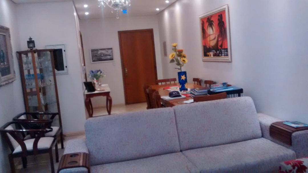 Imobiliária Lottici - Apto 2 Dorm, Canoas (336952) - Foto 9