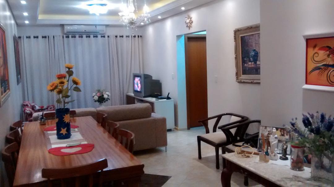 Imobiliária Lottici - Apto 2 Dorm, Canoas (336952) - Foto 8