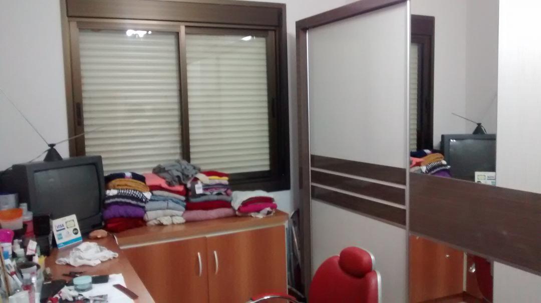 Imobiliária Lottici - Apto 2 Dorm, Canoas (336952) - Foto 7