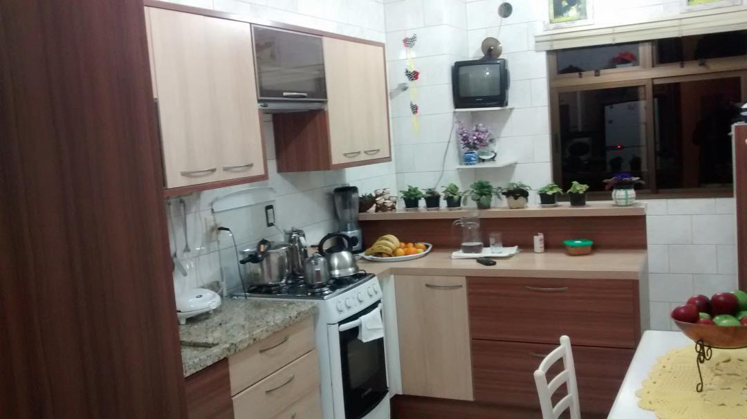 Imobiliária Lottici - Apto 2 Dorm, Canoas (336952) - Foto 6
