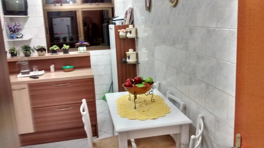 Imobiliária Lottici - Apto 2 Dorm, Canoas (336952) - Foto 5