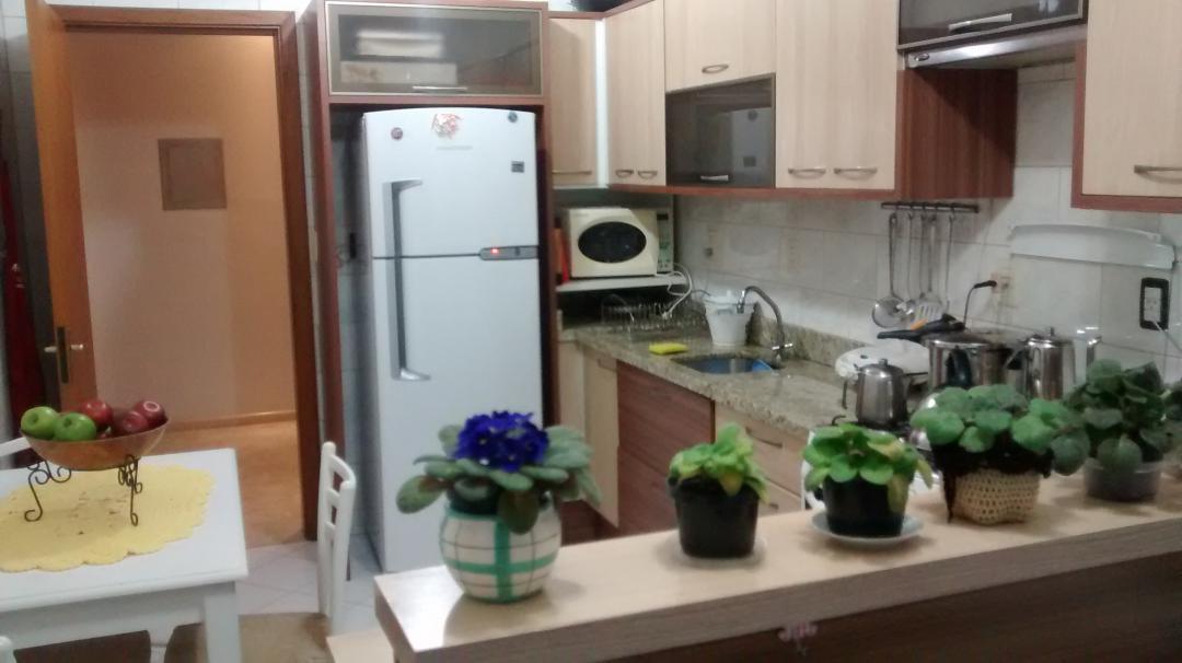 Imobiliária Lottici - Apto 2 Dorm, Canoas (336952) - Foto 3