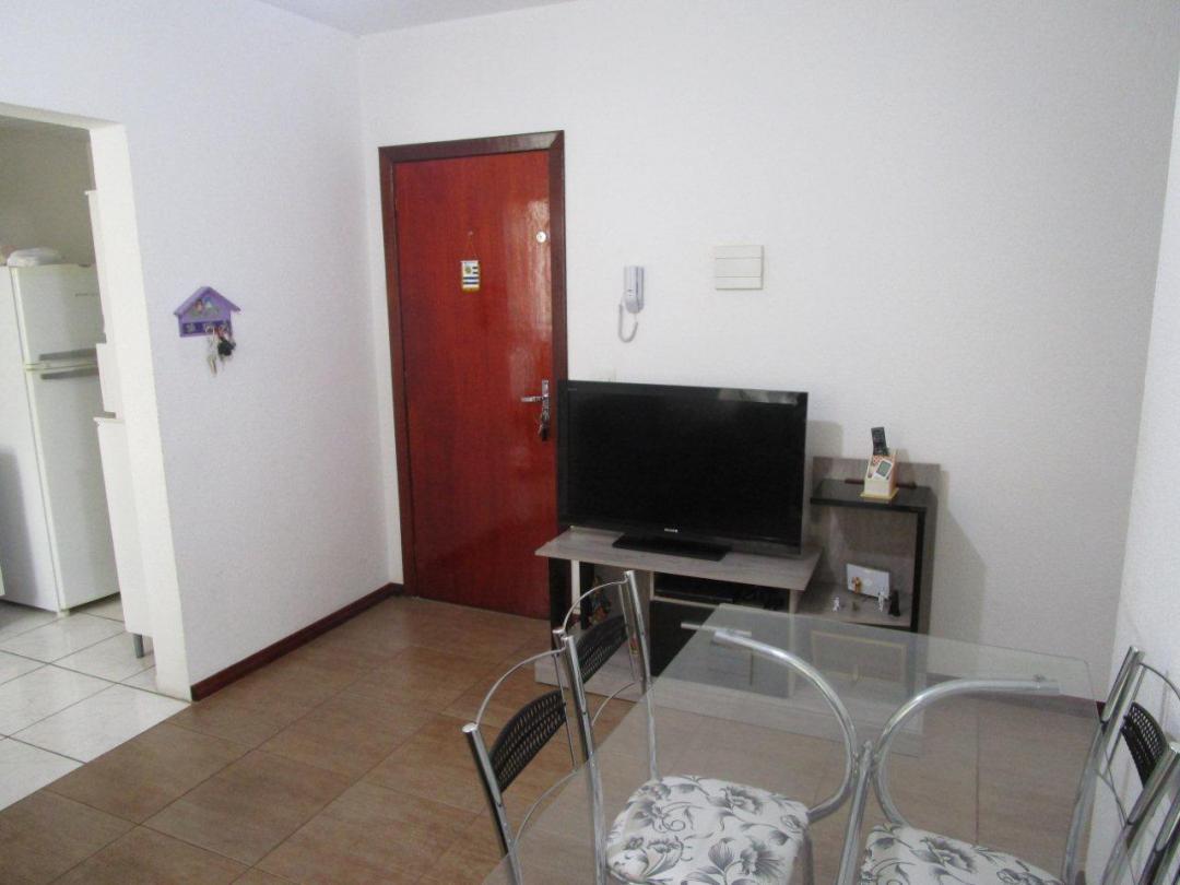 Imobiliária Lottici - Apto 2 Dorm, Olaria, Canoas - Foto 8