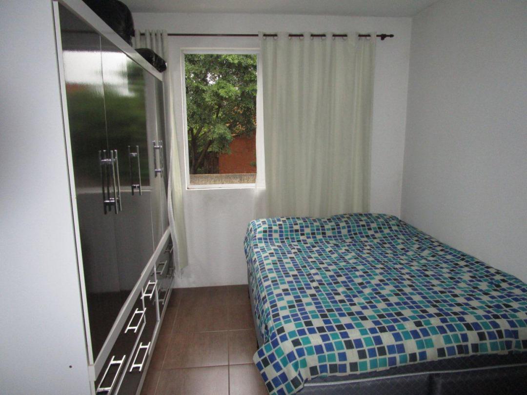Imobiliária Lottici - Apto 2 Dorm, Olaria, Canoas - Foto 7