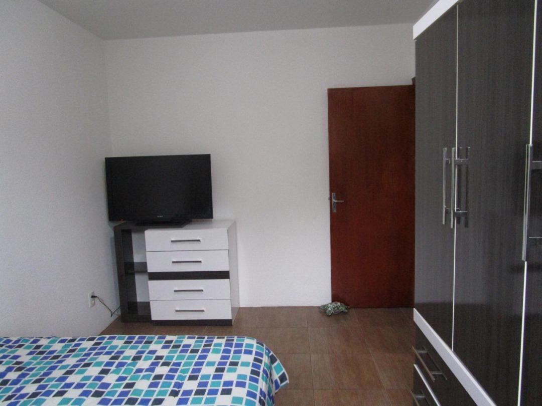 Imobiliária Lottici - Apto 2 Dorm, Olaria, Canoas - Foto 6