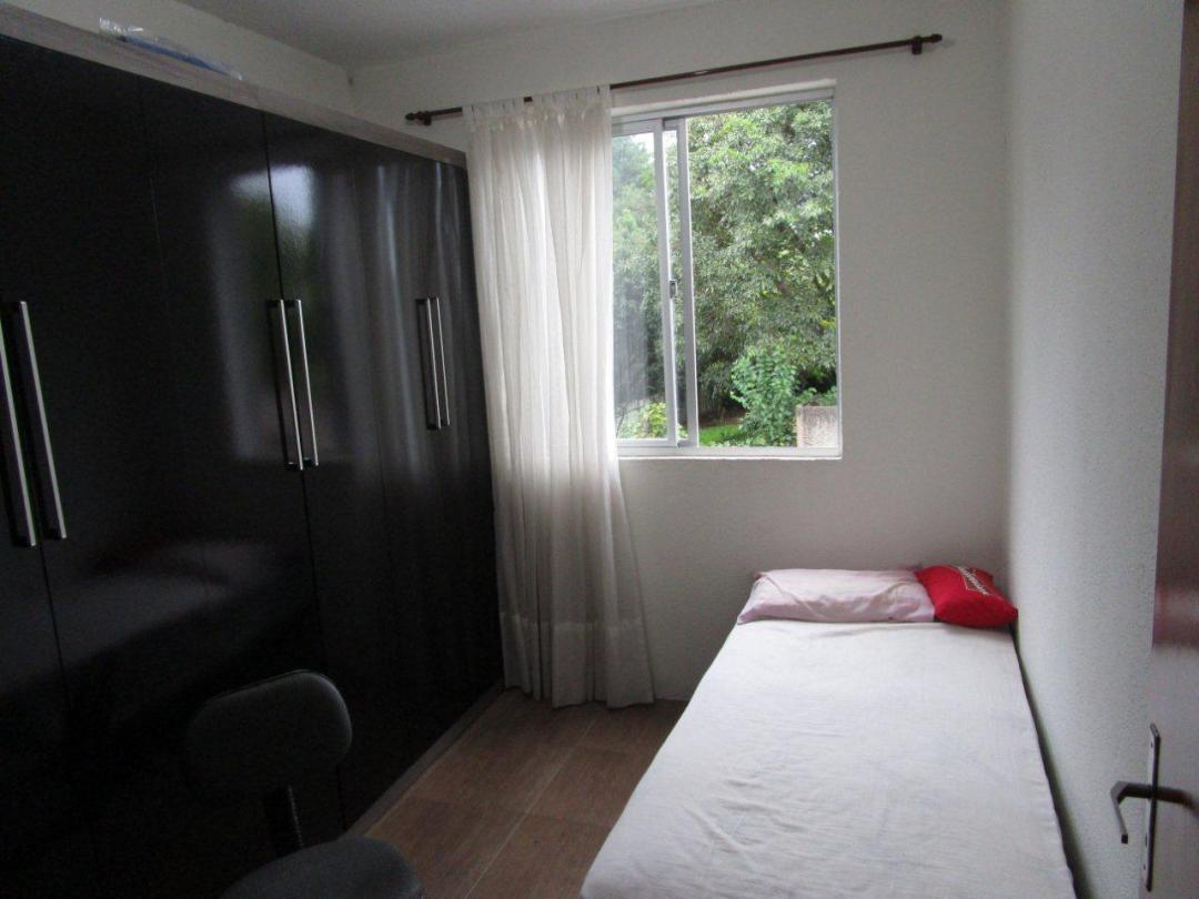 Imobiliária Lottici - Apto 2 Dorm, Olaria, Canoas - Foto 5