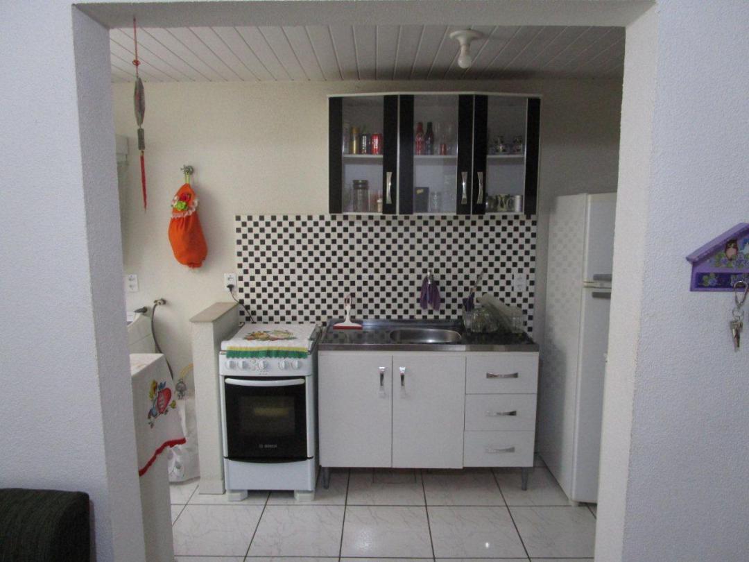 Imobiliária Lottici - Apto 2 Dorm, Olaria, Canoas - Foto 2