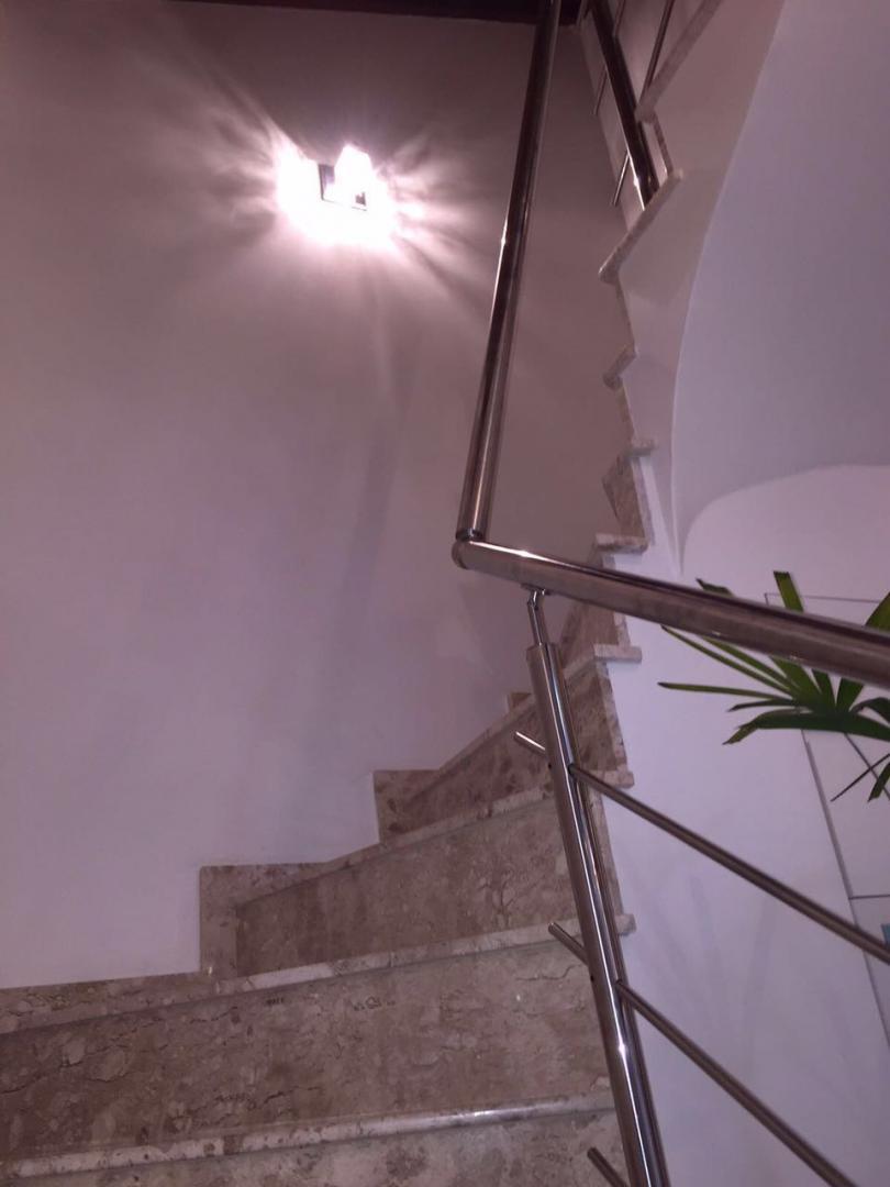 Imobiliária Lottici - Casa 3 Dorm, Canoas (338613) - Foto 10