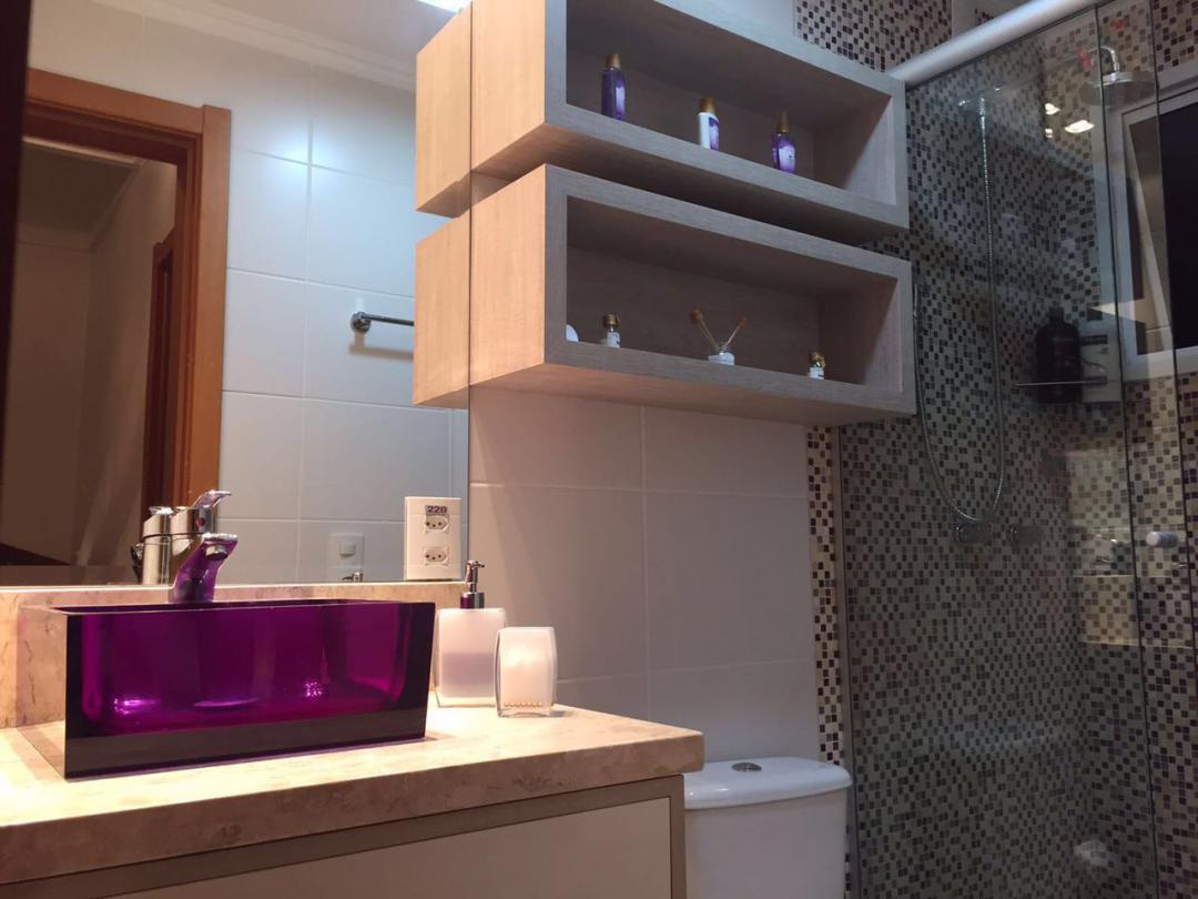 Imobiliária Lottici - Casa 3 Dorm, Canoas (338613) - Foto 9