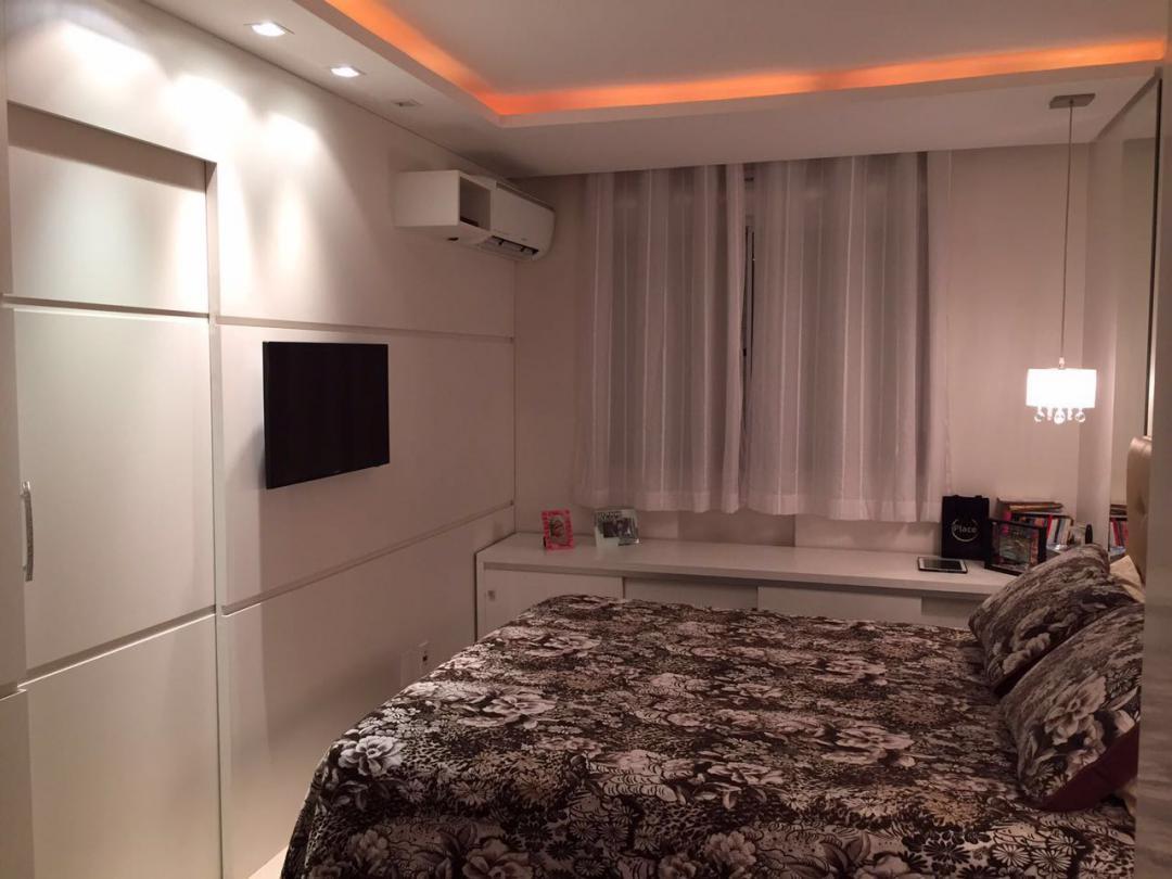 Imobiliária Lottici - Casa 3 Dorm, Canoas (338613) - Foto 7