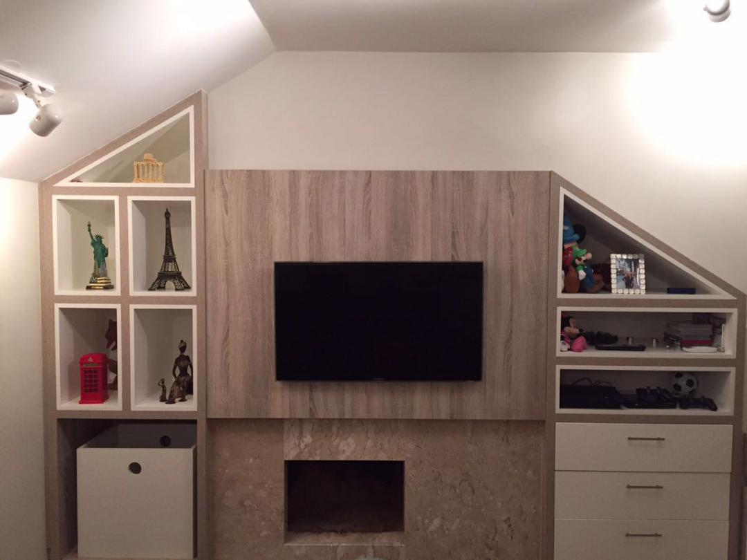 Imobiliária Lottici - Casa 3 Dorm, Canoas (338613) - Foto 3